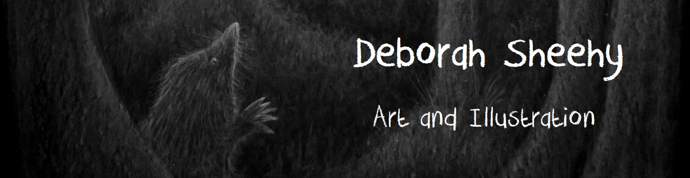 Deborah Sheehy